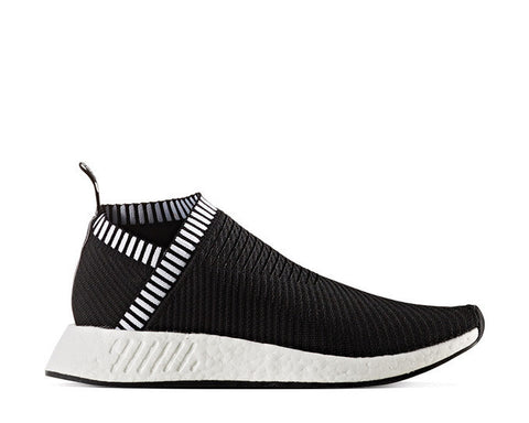 Adidas NMD CS2 Core Black