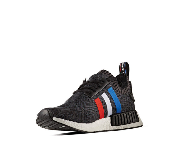 germany adidas nmd runner triple white r1 unblocked 54994 cdc7c
