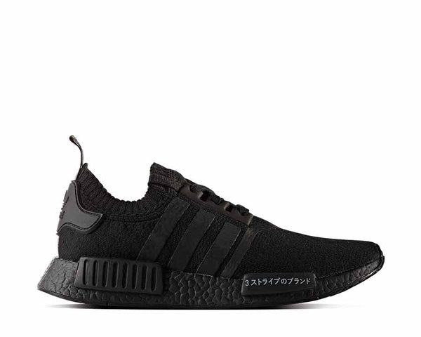 a9cf2a178 ... coupon code adidas nmd r1 pk japan black noirfonce sneakers b5619 adab1