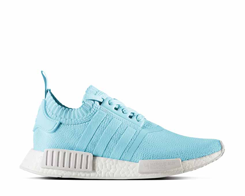 Adidas NMD R1 PK W Ice Blue BY8763