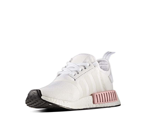 Adidas NMD R1 W White BY9952 - 3