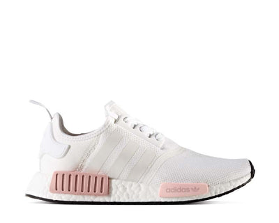 Adidas NMD R1 W White BY9952