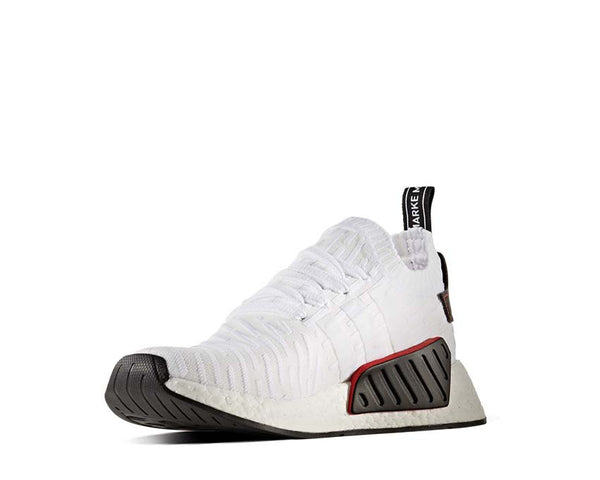 8fe775573 ... Adidas NMD R2 White BY3015 - 3 ...