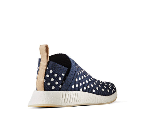 "Adidas NMD W City Sock 2 ""Ronin Pack"""
