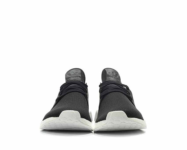 new photos c3662 116d3 Adidas NMD XR1 Black - BY9921 - Online Sneaker Store - NOIRFONCE