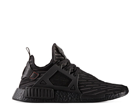 Adidas NMD XR1 PK BlackOut