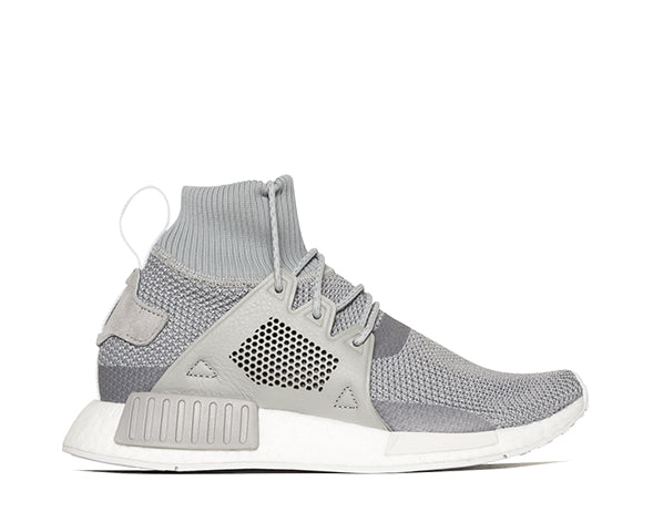 Adidas NMD XR1 Winter Grey BZ0633