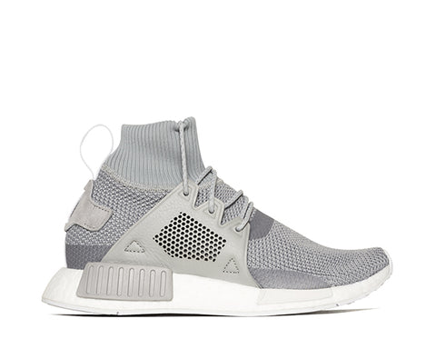 Adidas NMD XR1 Winter Grey