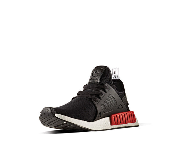 finest selection fadc9 7c405 Men's NMD Sneakers: Shop R1, R2, XR1 and More adidas US