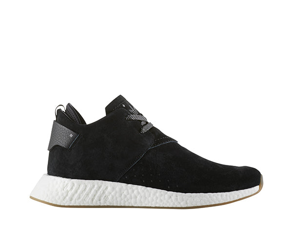 Adidas NMD C2 Core Black BY3011