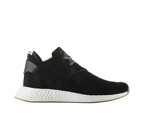 Adidas NMD C2 Core Black