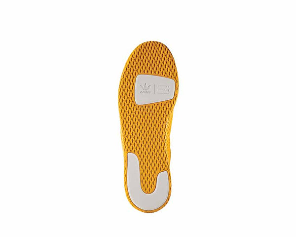 9196d59bc Adidas PW Tennis Hu Collegiate Gold CP9767 - Online Sneaker Store ...