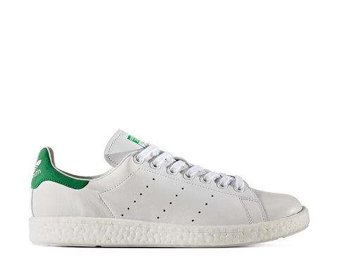 Adidas Stan Smith Boost White
