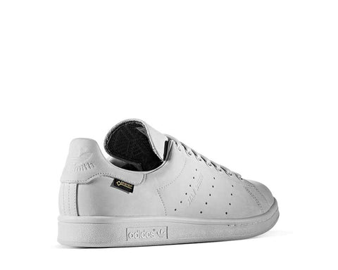 Adidas Stan Smith GTX Grey