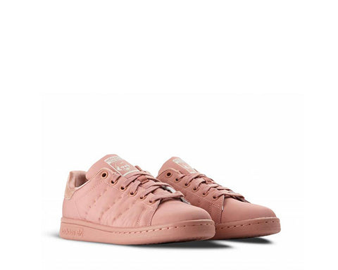 Adidas Stan Smith W Raw Pink
