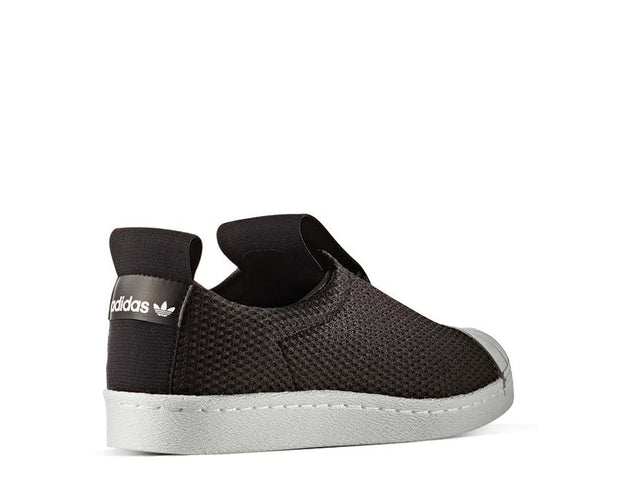 Adidas Superstar BW35 Slipon BY9137 - 2