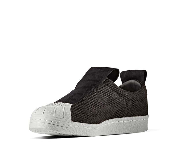 Adidas Superstar BW35 Slipon BY9137 - 3