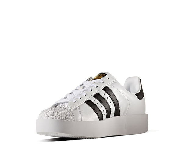 Adidas Superstar Bold BA7666 - 4