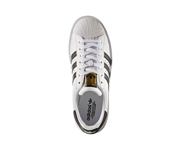 Adidas Superstar Bold BA7666 - 5