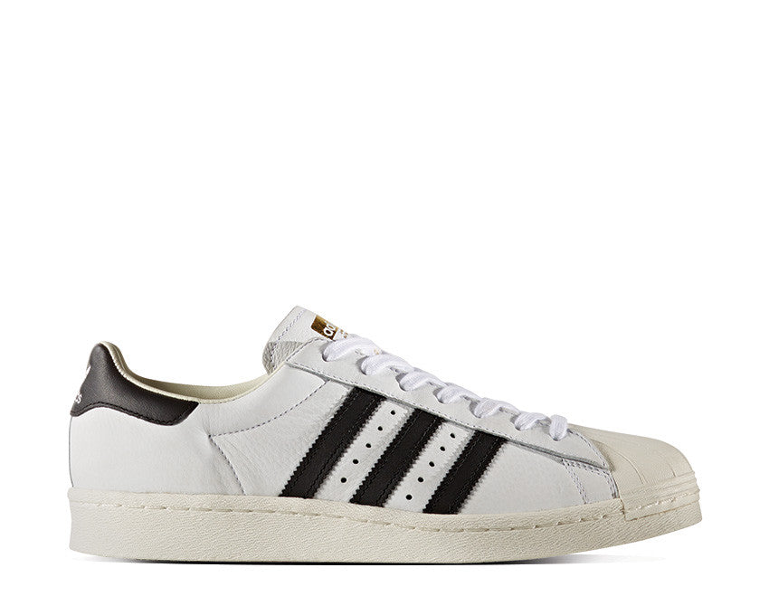 Adidas Superstar Boost White BB0188