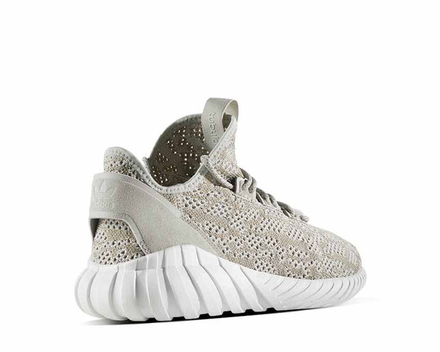 Adidas Tubular Doom Sock BY3561