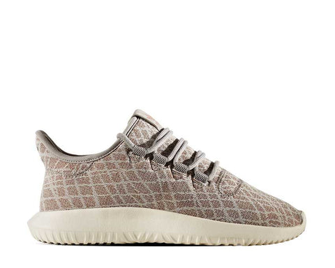 Adidas Tubular Shadow Grey Pink