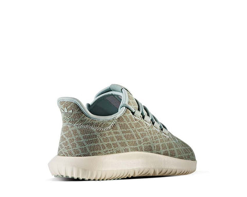 Adidas Tubular Shadow Tactile Green