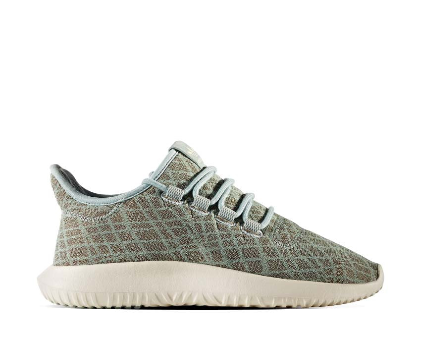 Adidas Tubular Shadow W Tactile Green BY9737