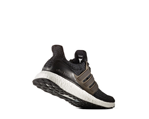 Adidas Ultra Boost 3.0 Black