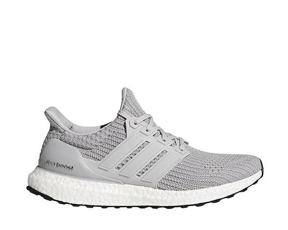 adidas ultra boost shoes bb6167