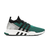 Adidas EQT Support Mid Advance CQ2998