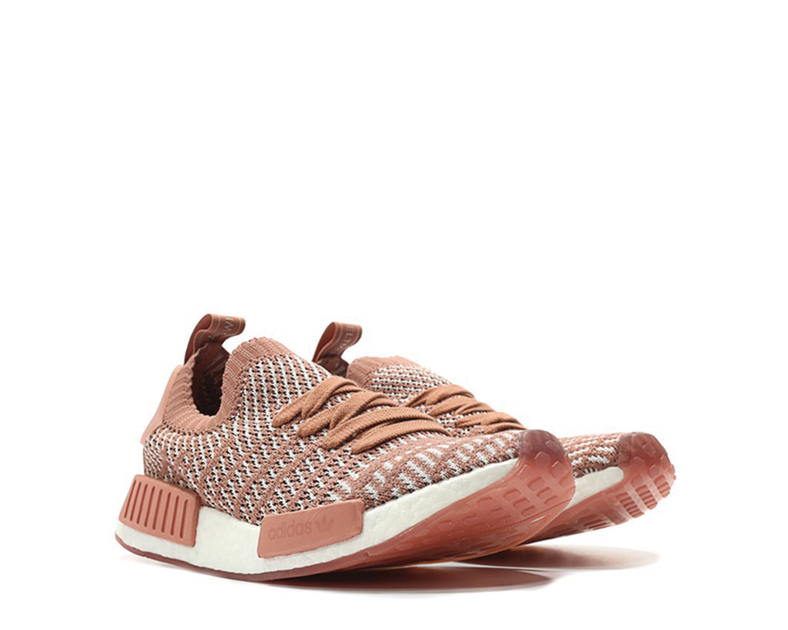 finest selection 3e255 8374d Adidas NMD R1 STLT PK W Stealth Pack
