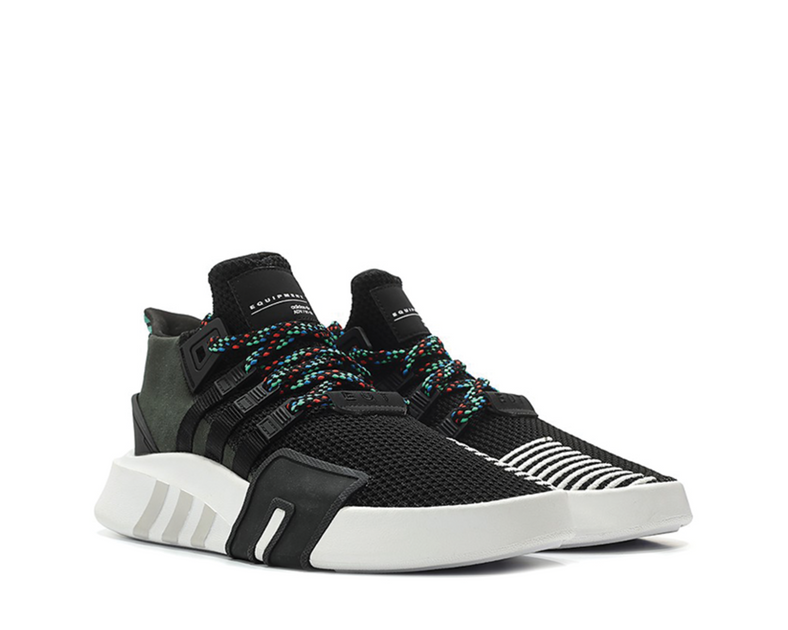 Big Adidas NMD Release, NMD XR1 On Feet NOIRFONCE Sneakers