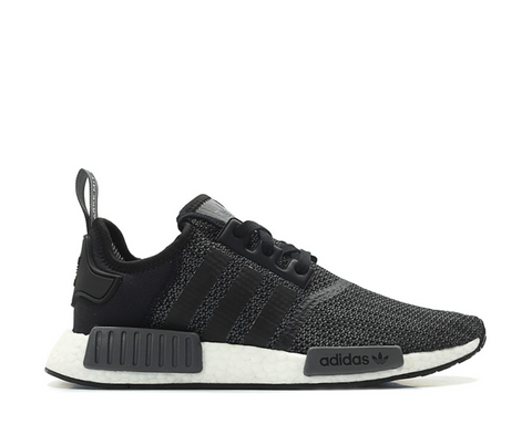 Adidas NMD R1 Carbon