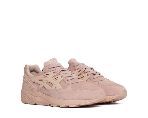 Asics Gel Kayano Trainer Evening Sand
