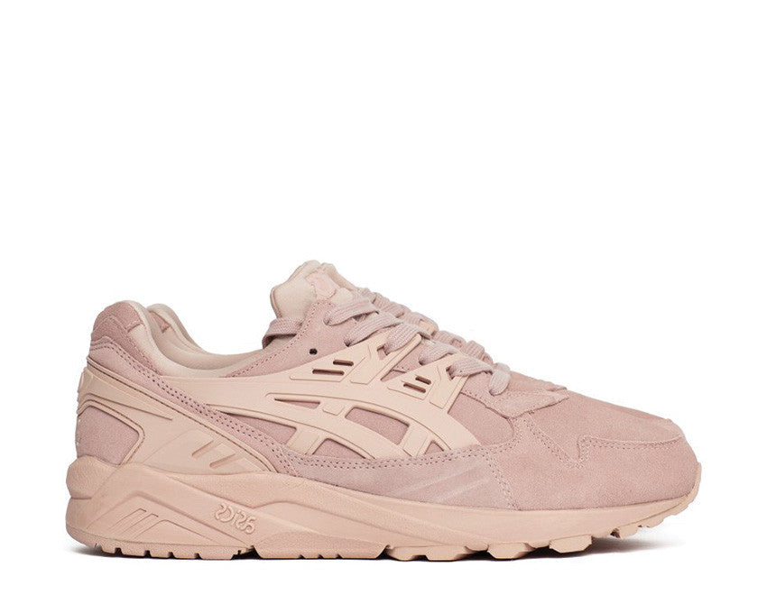 Asics Gel Kayano Trainer Evening Sand (HL7X1-1717)