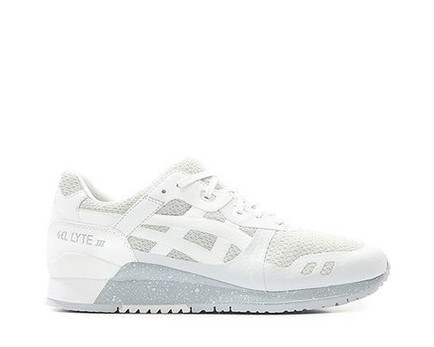 Asics Gel Lyte 3 NS Glacier Grey