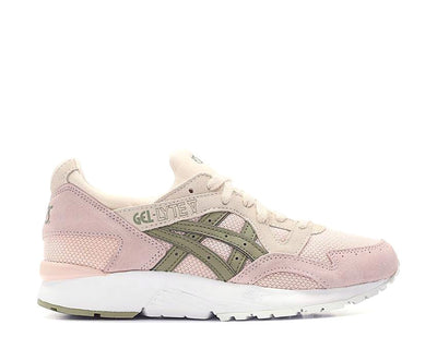 Asics Gel Lyte 5 Evening Aloe HN7W7 1708