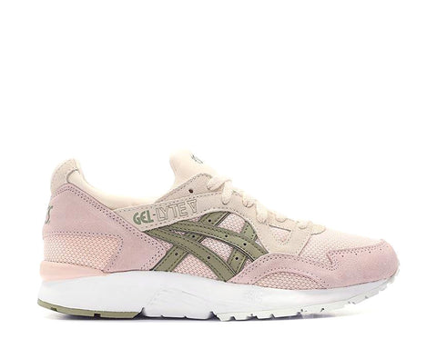 Asics Gel Lyte 5 Evening Aloe