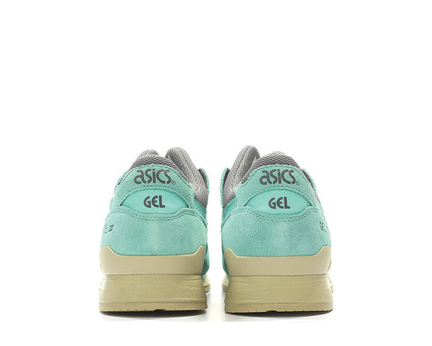 Asics Gel Lyte III Cockatoo