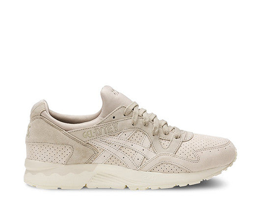 Asics Gel Lyte V Birch HL7K1 0202