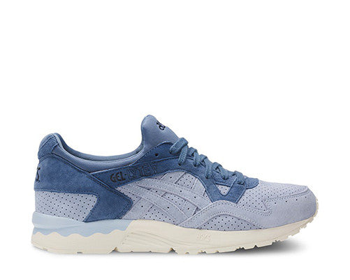 best website 3237f ba8a6 Asics Gel Lyte 5 Skyway