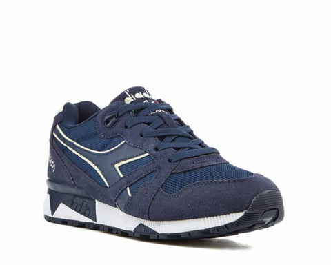 Diadora N9000 III Estate Blue