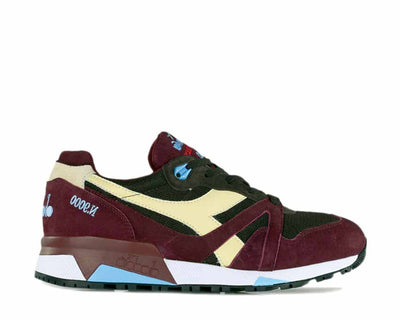 Diadora N9000 Made in Italy 501.170468-C7032