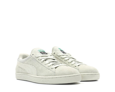 Diamond Supply Co X Puma Classic Suede Pack Grey