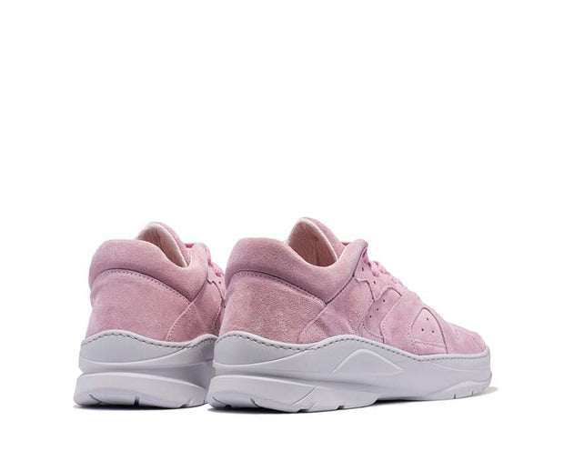 Filling Pieces Denver Tracking Cosmo Desert Pink