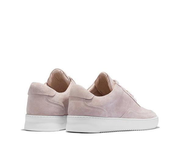 68d4fc1fe9e2c3 Filling Pieces Low Mondo Ripple Nardo Light Pink NOIRFONCE