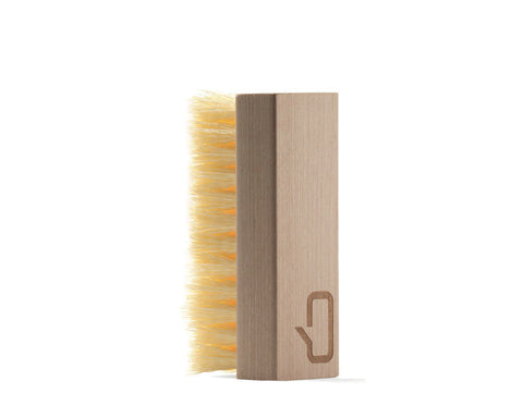 Standard Shoe Cleaning Brush