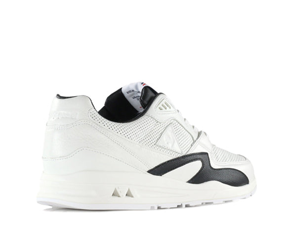 "Le Coq Sportif LCS R800 ""Smoking"" Made in France 1810272"