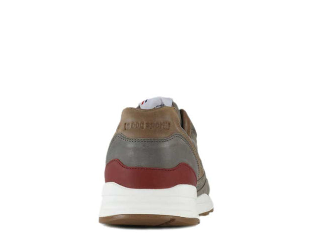 Le Coq Sportif LCS R800 Maroquinerie MIF 1720308